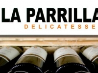 LA PARRILLA DELICATESSEN